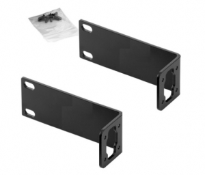Netonix Rack/Wall Mounting kit NTX-RMK-250