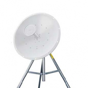 Ubiquiti RocketDish