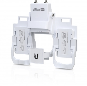 UBIQUITI AF-MPx4 Airfiber 4x4 MIMO Multiplexer