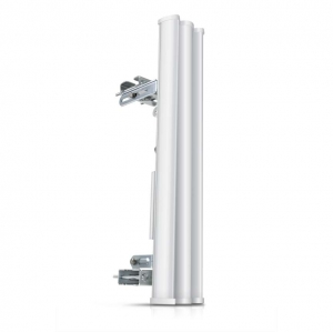 Ubiquiti Air Max 20dBi 5GHz Sector Antenna