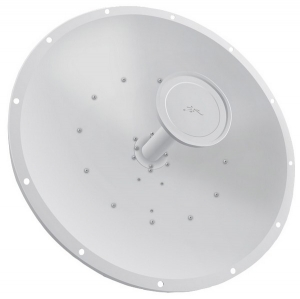 Ubiquiti RocketDish 34dbi
