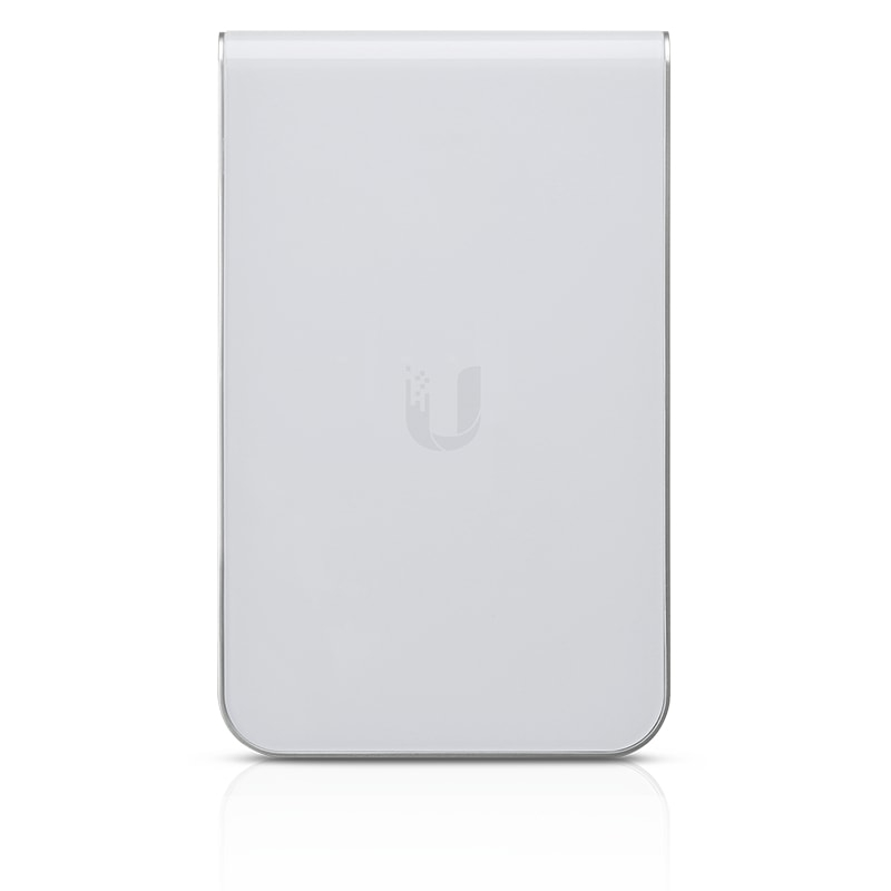 Ubiquiti Unifi Ac In Wall Pro Wi Fi Access Point Uap Ac