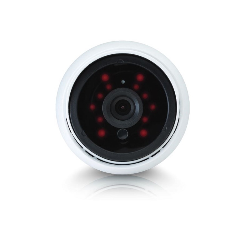 UBIQUITI UniFi Video Camera G3 AF (UVC-G3-AF)