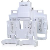 UBIQUITI AF-MPx8 Airfiber 8x8 MIMO Multiplexer