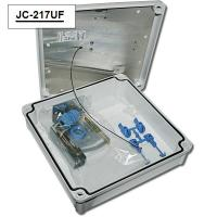 JIROUS Directional Panel Antenna (JC-217UF)