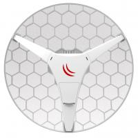 MIKROTIK Wireless Wire Dish (RBLHGG-60ad)